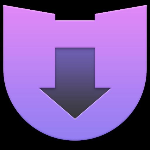 Downie 4.0.6 Mac 破解版 好用的在线视频下载工具