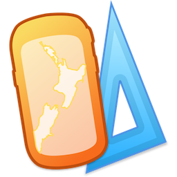 Adze Mac 破解版 Mac超赞GPS数据编辑器