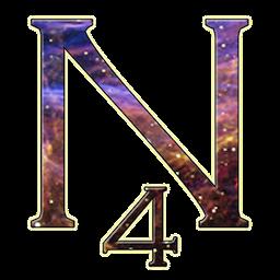 Nebulosity 4 Mac 破解版 强大易用的图片捕获和处理工具