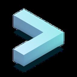Terminus Mac 免费版 现代化SSH终端终端模拟器