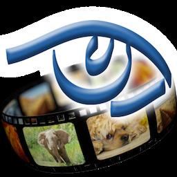 Tri-CATALOG 7 Mac 破解版 文件管理共享软件
