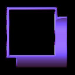 Overlay Mac 破解版 图像和文档透明显示工具