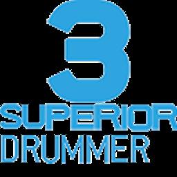 Toontrack Superior Drummer Mac 破解版 鼓音乐制作工具