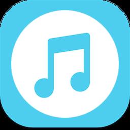 Aiseesoft iPhone Ringtone Maker Mac 破解版 iPhone铃声制作工具