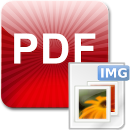 Aiseesoft Mac PDF to Image Converter Mac 破解版 PDF转图片工具