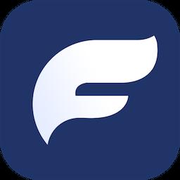 Mac FoneTrans Mac 破解版 iOS传输管理工