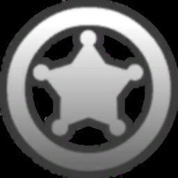 环世界 RimWorld Mac 破解版 模拟建造游戏