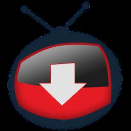 YTD Video Downloader Pro Mac 破解版  网页视频下载器