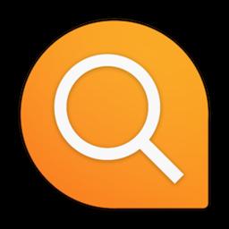 HoudahSpot Mac 破解版 搜索增强工具