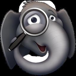 Tembo Mac 破解版 Spotlight引擎搜索文件
