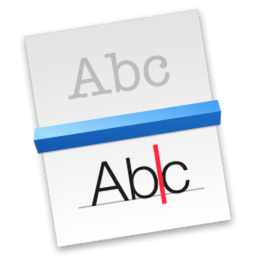 Prizmo Pro Mac 破解版 光学OCR图像文字识别工具