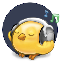 Abelssoft YouTube Song Downloader Mac 破解版 YouTube歌曲下载器