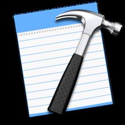 18 Strings Mac 破解版 Xcode项目文件翻译工具