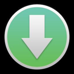PD Progressive Downloader Mac 破解版 Mac下多线程下载软件