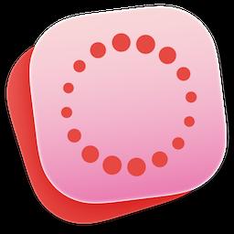 Creative Convert Mac 破解版 文件格式转换工具