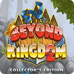 超越王国2 Beyond the Kingdom 2 Mac 破解版 轻松模拟建造类游戏