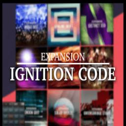 Native Instruments Ignition Code Mac 破解版