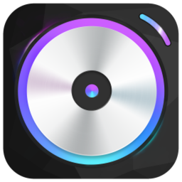 iFunia Video Converter Mac 破解版 视频转换器