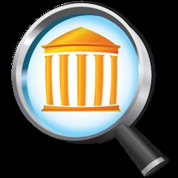 WarRoom Mac 破解版 文档审阅工具