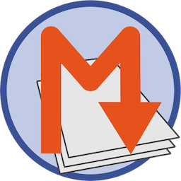 Easy Markdown Mac 破解版 Markdown文本编辑工具