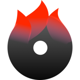 Aimersoft DVD Creator Mac 破解版 DVD刻录软件