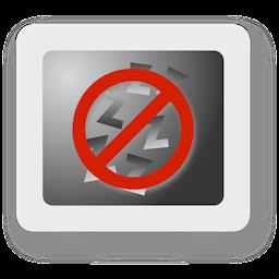 NoSleep Mac 破解版 阻止Mac电脑休眠的软件