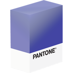 PANTONE Color Manager Mac 破解版 PANTONE色彩管理