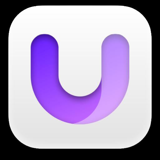 Unite 4.0.4 Mac 破解版 将网站转化为应用程序