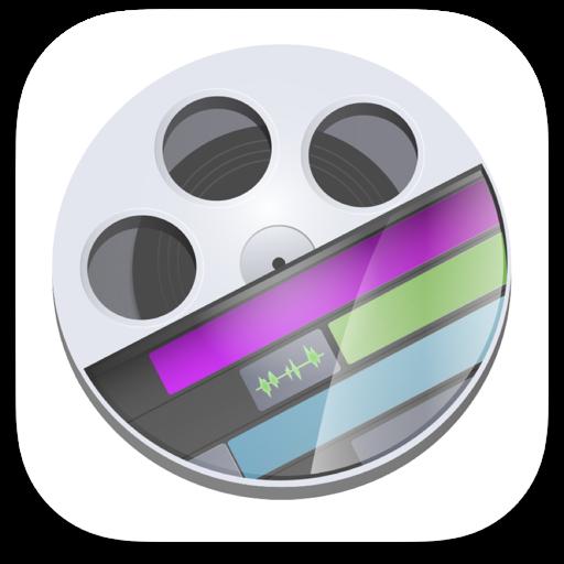 ScreenFlow 9.0.7 Mac 破解版 最优秀的屏幕录像工具