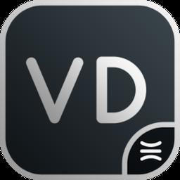 liquivid Video Deflickering Mac 破解版 视频闪烁修复工具