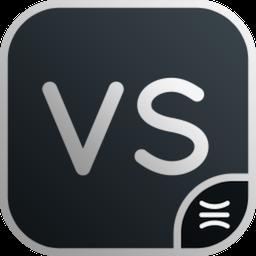 liquivid Video Stabilization Mac 破解版 视频抖动稳定工具