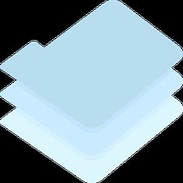 Client Folder Maker Mac 破解版 通用文件夹创建和管理工具