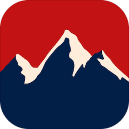 Over the Alps Mac 破解版 越过阿尔卑斯山