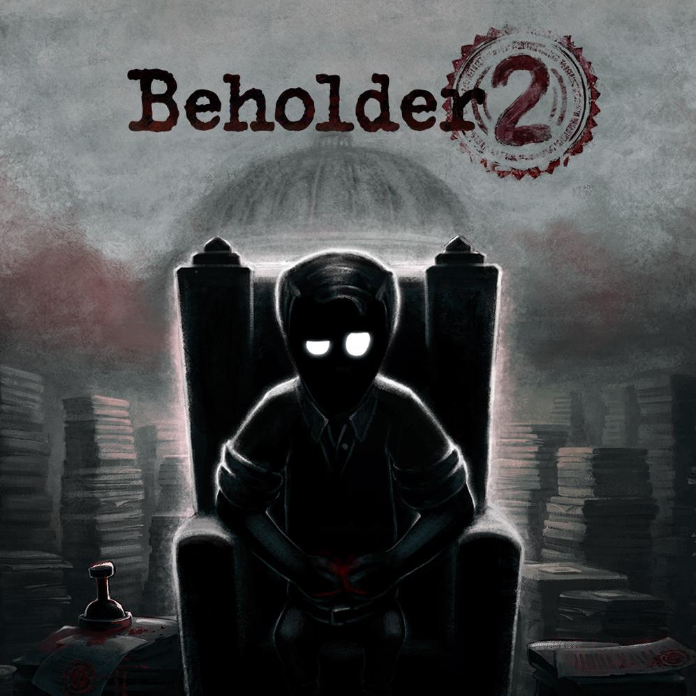 Beholder 2 Mac 破解版 监视者 独立解密类游戏