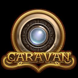 Caravan Mac 破解版 贸易探索策略游戏