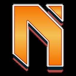 Nimbatus Mac 破解版 太空无人机构造者 第三人称模拟类游戏