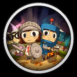 Costume Quest Mac 破解版 万圣节大作战 回合制RPG佳作