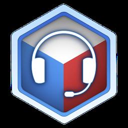 112 Operator Mac 破解版112接线员模拟全球即紧急呼叫中心的策略模拟游戏 麦氪搜下载