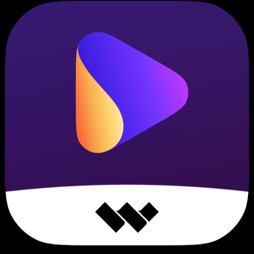 Wondershare UniConverter 12.6.1.2 Mac 中文破解版 视频编辑转换工具