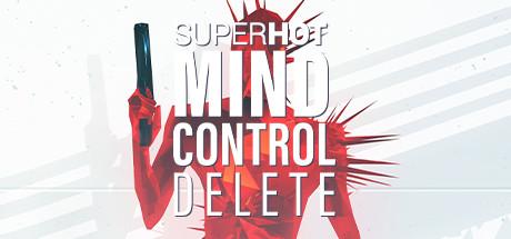 Superhot: Mind Control Delete 1.0.1 (39928)  Mac 破解版 燥热:心灵控制删除 第一人称射击游戏