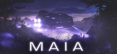 Maia Firestorm Mac 破解版 玛雅 集成 科幻类模拟经营游戏