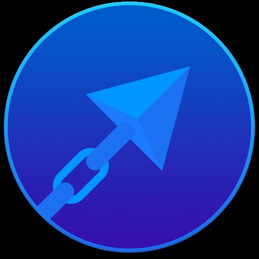 Hookshot Mac 破解版 超强窗口管理工具