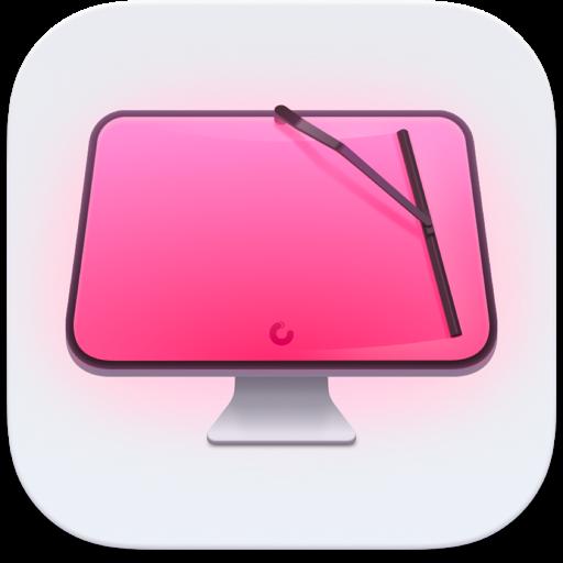CleanMyMac X 4.7.0 Mac 中文破解版 简单实用的的系统清理工具