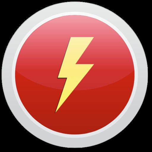 Turbo Boost Switcher Pro 2.9.1 Mac 破解版 Mac电池管理工具