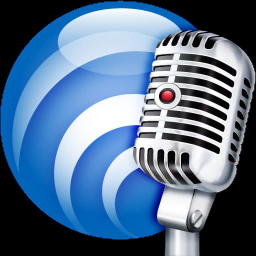 TwistedWave 24 Mac 破解版 音频编辑软件