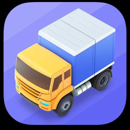 Transmit 5.7.4 Mac 破解版 Mac上最好用的FTP/SFTP客户端