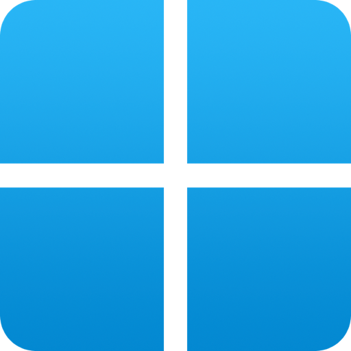 Grid 1.0.6 Mac 破解版 好用的窗口管理工具