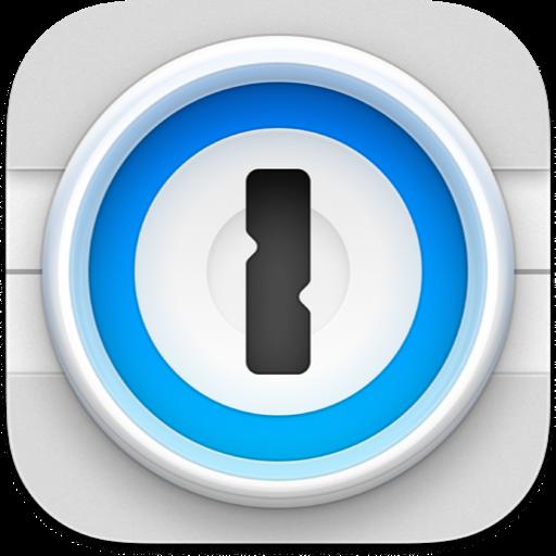 1Password 7.7 Mac 中文破解版 最强大的密码管理工具