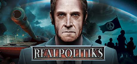 真实政治 Realpolitiks 1.6.4 Mac 破解版 制作精良的的大型策略游戏