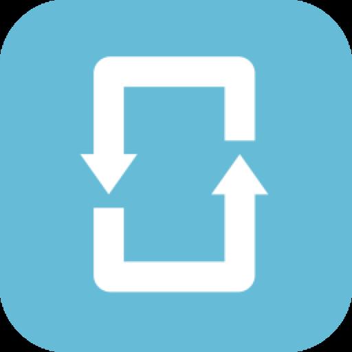 Enigma Recovery 3.0.162 Mac 破解版 iOS数据恢复软件